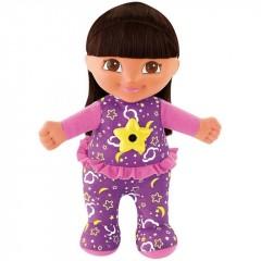 Dora dromenland pop
