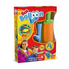 Bob Balloon double set