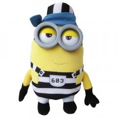 Minion knuffel Jailbreak Dave nr.603