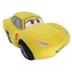 Disney Cars knuffel Cruz Ramirez 38cm