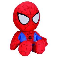 Spider-Man Marvel knuffel 50cm