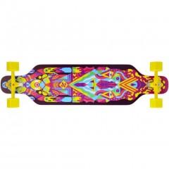 StreetSurfing longboard Freeride Robot 99cm