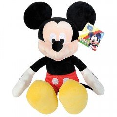 Mickey Mouse pluche knuffel 61cm