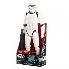 Star Wars Stormtrooper figuur 45cm