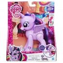 My Little Pony Action Friends - Princess Twilight Sparkle