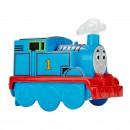 Thomas de trein Float & Go badspeeltje