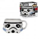 Funko Pop! Home Star Wars Stormtrooper mok keramiek