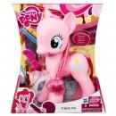 My Little Pony decoratie pony Pinkie Pie