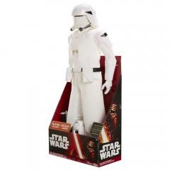 Star Wars Snowtrooper figuur 45cm