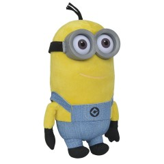 Despicable Me Minion knuffel Kevin 28cm
