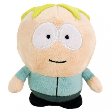 South Park knuffel Butters Stotch 26cm