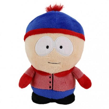 South Park knuffel Stan Marsh 36cm