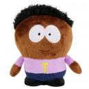 South Park knuffel Token Black 36cm