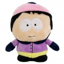 South Park knuffel Wendy Testaburger 36cm