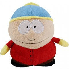 South Park knuffel Eric Cartman XL 55cm