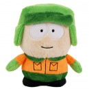 South Park knuffel Kyle Broflovski XL 55cm