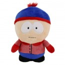South Park knuffel Stan Marsh XL 55cm