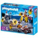 Playmobil 4871 Leeuwenridders
