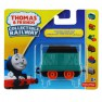 Thomas de trein Collectable Railway wagonnen set