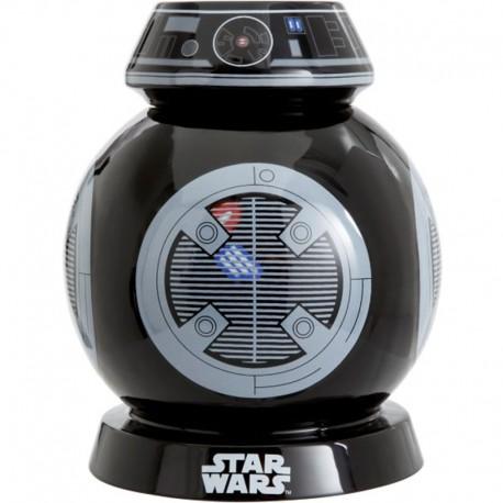 Star Wars BB-9E koekjespot met geluid