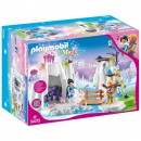 Playmobil 9470 Magic kristallen diamantgrot