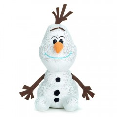 Disney Frozen 2 knuffel Olaf (28cm)