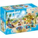 Playmobil 9061 Aquariumshop