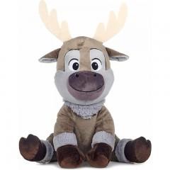 Disney Frozen 2 knuffel Sven (50cm)