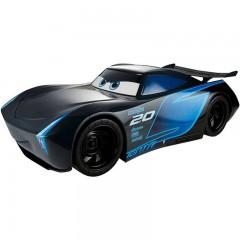 Disney Cars Jackson Storm XL auto 50cm
