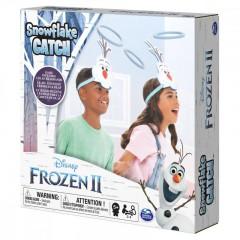 Disney Frozen 2 Olaf's ringwerpspel